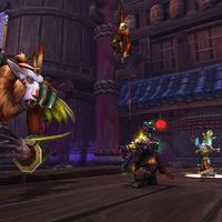World of Warcraft: Legion prepara la llegada del parche 7.1.5 para el 10 de enero con un nuevo vídeo