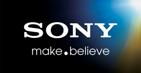 Moody's rebaja la calificación de Sony a bono basura