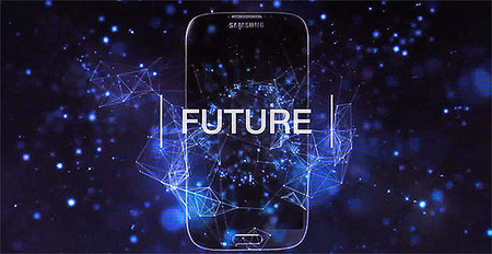 Samsung podría meterse en el mundo de los cascos VR