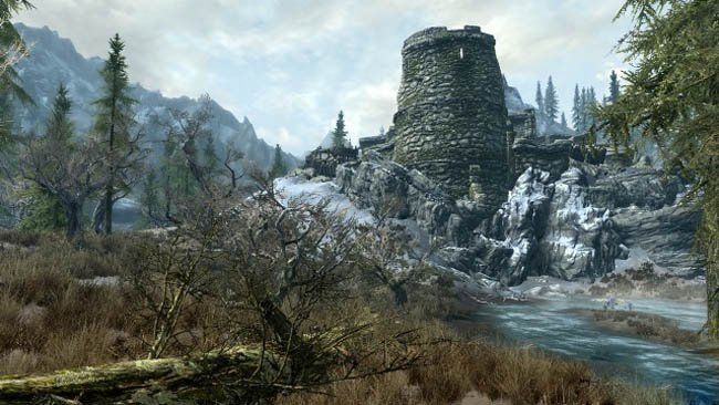 the-elder-scrolls-v-skyrim-20110415033058580_640w.jpg