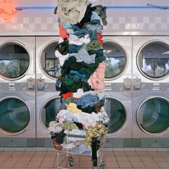 material-world-esculturas-con-nuestros-desechos