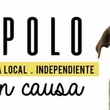Cerveza mexicana con causa: al rescate de perros abandonados