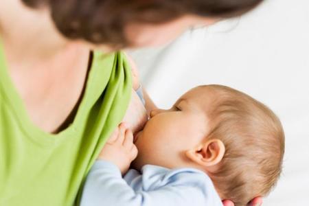 Asesoras de lactancia: ¿una ayuda voluntaria o una profesión remunerada?