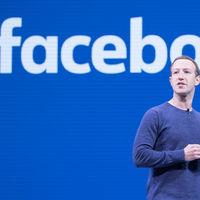 Facebook obtiene una importante victoria en Alemania: un tribunal dictamina que su forma de recopilar datos es lícita