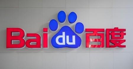 Baidu sigue los pasos de Google y busca crear su vehículo semi-autónomo
