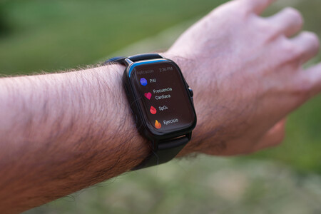Comparativa Smartwatches 20