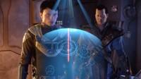 'Star Wars 1313' vuelve a demostrar con su nuevo tráiler que tiene gráficos de la próxima generación [Gamescom 2012]