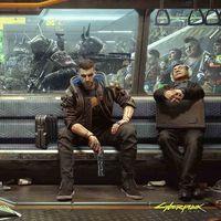 'Cyberpunk 2077' se retrasa hasta noviembre y apunta a ser juego de lanzamiento de PS5 y Xbox Series X