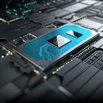 Intel Core de 10ª generación: ya conocemos los detalles de los primeros microprocesadores «Ice Lake»