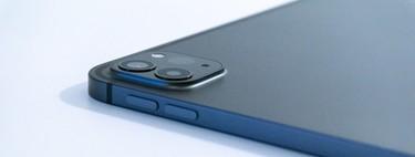 Qué iPad comprar en 2020: guía para elegir una nueva tableta de Apple