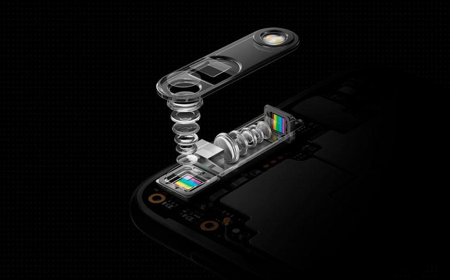 f2b0afca4e5d Oppo presenta su zoom óptico 10x para smartphones