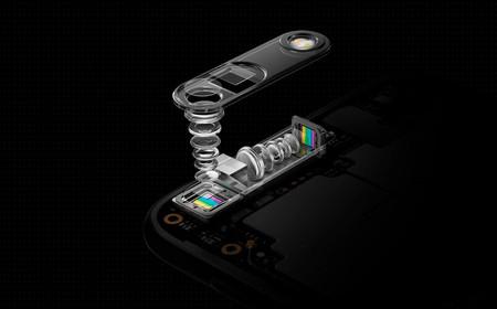 Oppo presenta su zoom óptico 10x para smartphones, pero nos deja esperando el primer móvil que lo lleve