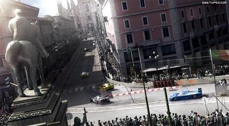 race-driver-one3.jpg