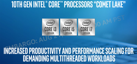 Intelcometlakemultithreaded