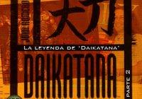 Historia en VidaExtra: 'Daikatana', el sueño que se convirtió en pesadilla (II)