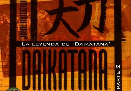 daikatana_parte_2.jpg