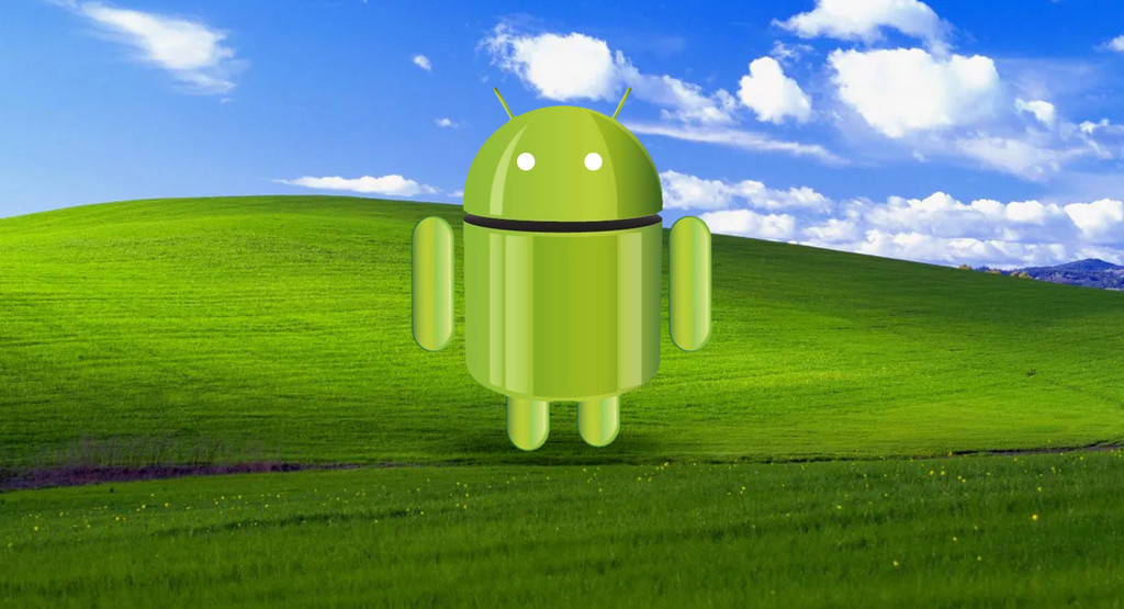 Los siete mejores emuladores de Android para Windows