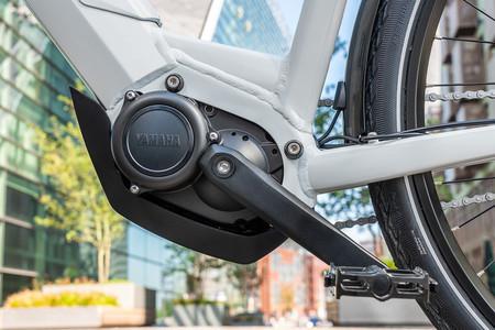 Yamaha Ebikes Bicicletas Electricas Motor Bateria 2020 1