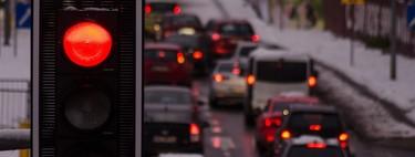 La cruzada contra el diésel sigue aumentando las emisiones de CO₂, con un nuevo repunte para 2018
