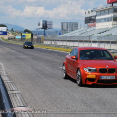 Foto 25 de 28 de la galería bmw-serie-1-m-coupe-m3-y-x6-m-en-el-jarama-prueba en Motorpasión