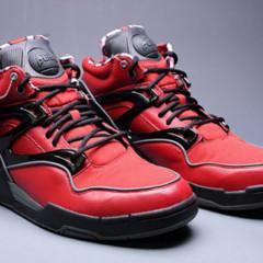 Foto 6 de 8 de la galería zapatillas-marvel-x-reebok en Trendencias Lifestyle