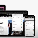 Ocho extensiones de Safari que ya son compatibles con iOS 15 y iPadOS 15