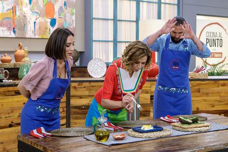 Cocina Al Punto Agatharuizdelaprada 02 C Aidadelarocha