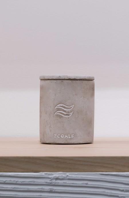Vela Ocean