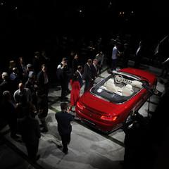 Foto 13 de 37 de la galería mercedes-maybach-s-650-cabrio en Motorpasión