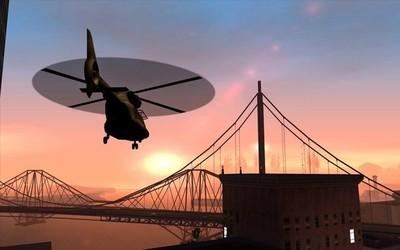 Se filtran los logros de Grand Theft Auto: San Andreas para Xbox 360. ¿Reedición en camino?