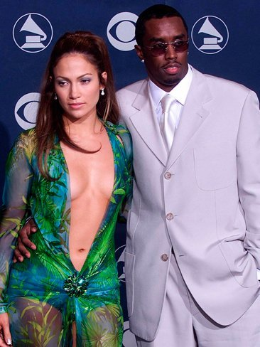 jennifer-lopez-y-puff-daddy