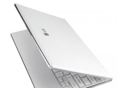 LG X300 se desmarca por peso y grosor