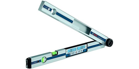 Bosch Professional Gam 270 Mfl