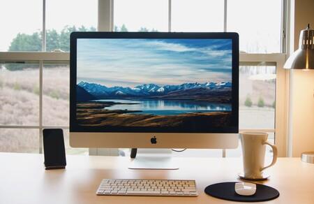 Cómo desactivar la previsualización de pestañas de Safari en macOS