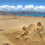 Ideas para crear contenido en verano