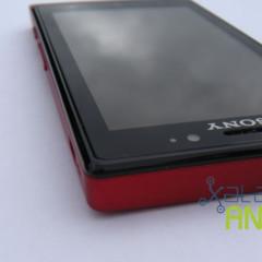 Foto 1 de 15 de la galería analisis-sony-xperia-sola en Xataka Android