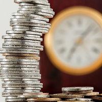 El SMI podría subir un 4% en 2018, ¿cómo afectará a los salarios de la empresa?