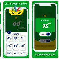 Así se las ingenia esta aplicación para ejecutar transacciones con Touch ID sin que te des cuenta de ello