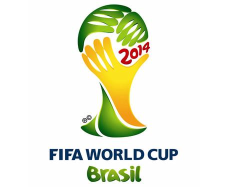 Las mejores opciones para visualizar la Copa Mundial de la FIFA 2014 desde Internet