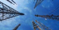 NTT Docomo comienza a experimentar con tecnologías 5G