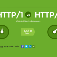 HTTP/2: hablando sobre sus novedades y ventajas