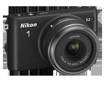 Foto de Nikon 1 S2 (2/13)