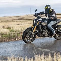 Foto 25 de 33 de la galería indian-ftr1200s-2019-prueba en Motorpasion Moto