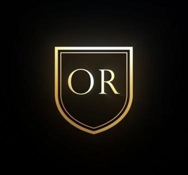 Olivier Rousteing diseñará una colección para Nike. ¿Tenemos nuevo chico de moda en la oficina?