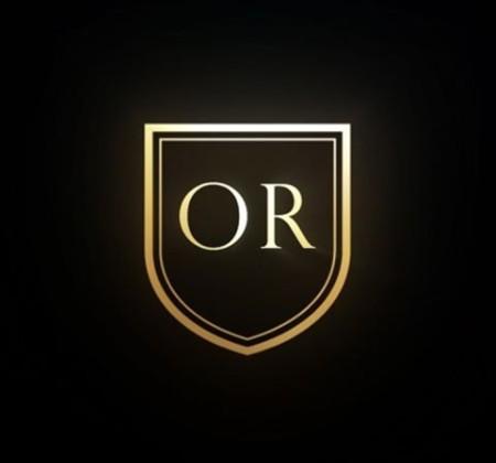 Olivier Rousteing x Nike. ¿Tenemos nuevo chico de moda en la oficina?