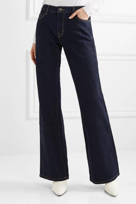 Rebajas Fondo Armario Jeans 01