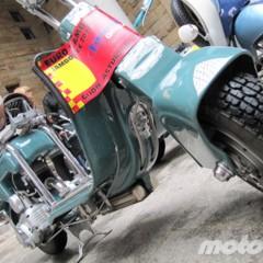 Foto 13 de 31 de la galería euro-lambreta-jamboree-2010-inundamos-gijon-con-scooter-clasicas en Motorpasion Moto