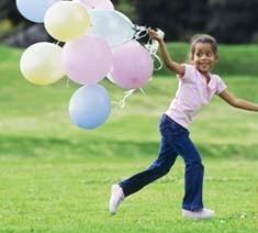 Cambiar nuestros hábitos para tener hijos sanos