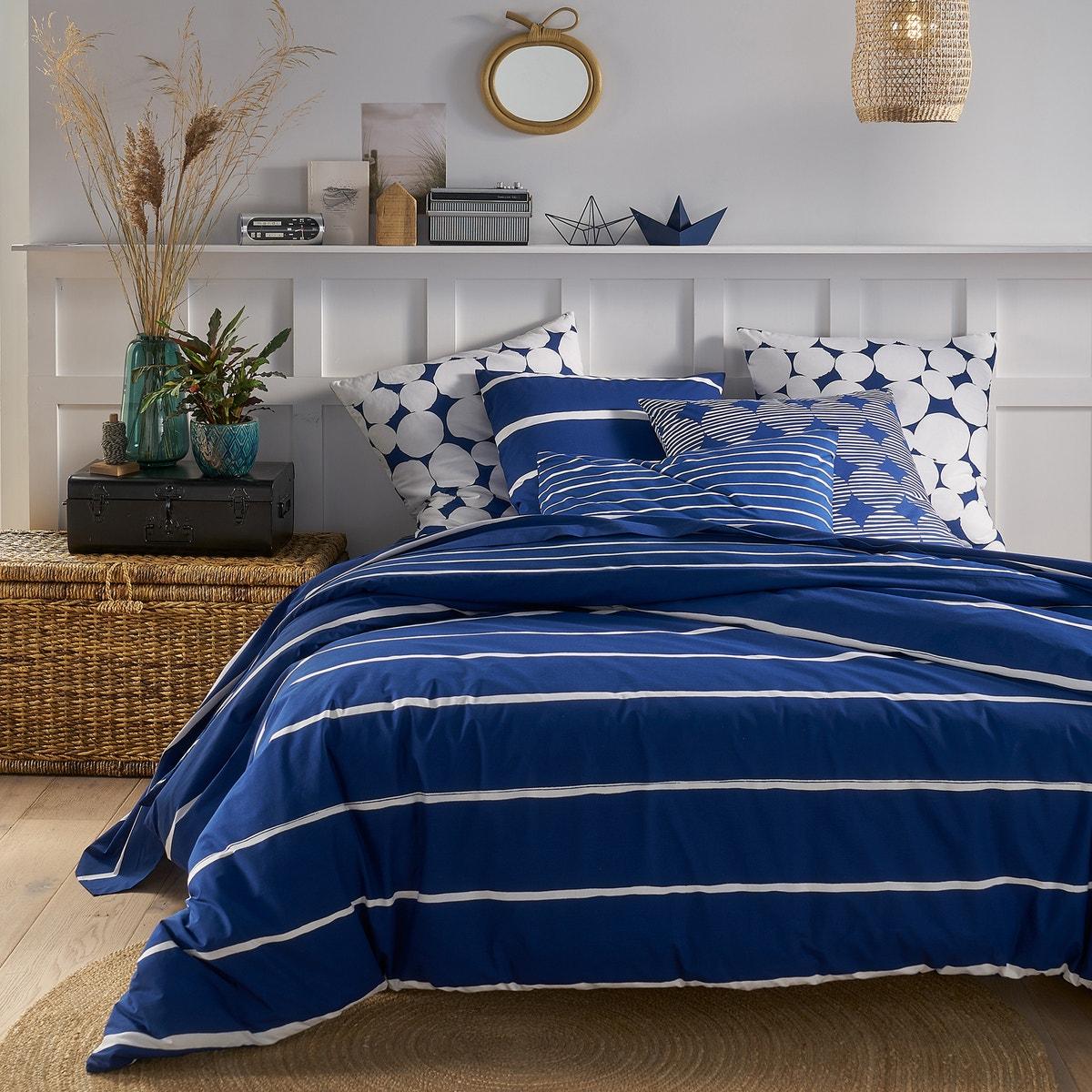 La Redoute ropa de cama