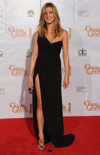 aniston-globos.jpg